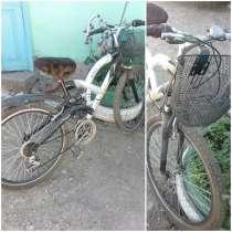 Велосипед, в г.Кагул