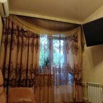 Продам квартиру с прекрасным евроремонтом, в Хабаровске