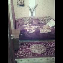 Продам часть дома в Яблоновском 1290тр, в Яблоновском