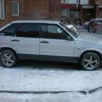 Продажа авто, в Новосибирске