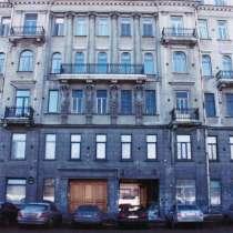 Продажа квартиры в Санкт-Петербурге, в Санкт-Петербурге