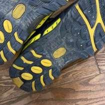 Зимняя обувь, в Мытищи