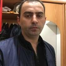 Рустам, 50 лет, хочет пообщаться, в Ессентуках