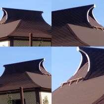 Строительные услуги:Крыша. Фасад. Стены. Перестройка. Мастер, в Оренбурге