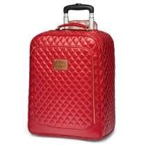 Продам чемодан, в Севастополе