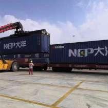 Транспортные перевозки из Китая в узбекистан, в г.Гуанчжоу