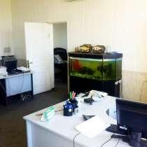 Продажа Офиса 73.8 м²(хозяин), в Самаре