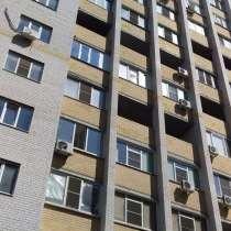 Продается квартира, в Батайске