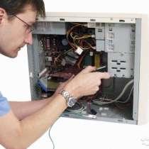 Частный компьютерный мастер в Санкт-Петербурге, в Санкт-Петербурге