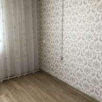 Продам 3-х комнатную квартиру, в Кинели