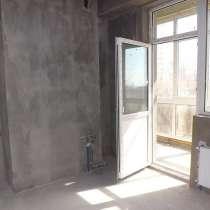 Срочно продам 1 комнатную квартиру в Сочи, в Надыме