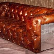 Перетяжка мягкой мебели, в Кемерове