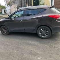 Продаётся автомобиль, в Ивантеевка