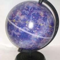 Глобус, в г.Кривой Рог