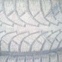 Продам зимние колеса 175/70 R13, в г.Молодогвардейск