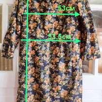 Платья разные, р.48-50, б. у-4шт, в г.Брест