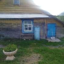 Продам дом в беларусии, в г.Витебск
