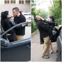 Самооборона для женщин, детей и мужщин, в Севастополе