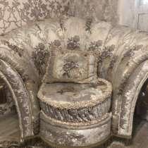 Кресло, в Клине