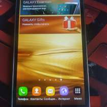 Samsung galaxy s5, в Улан-Удэ