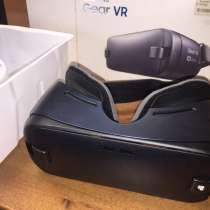 Очки виртуальной реальности Samsung, в Екатеринбурге