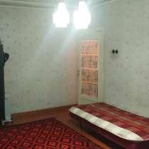 Все уточнения по телефону, в г.Бишкек