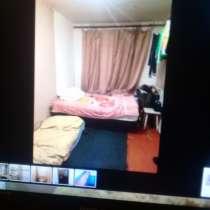 Продам квартиру в челябинске, в Челябинске