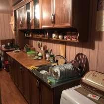 Продается 1 комнатная отремонтированная квартира в Сабуртало, в г.Тбилиси