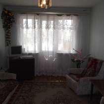Сдам свою 2 х комнатную квартиру в Ленинском р-не(Боссе), в г.Донецк