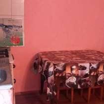 Комнаты недорого, в г.Одесса