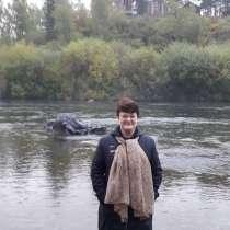 Репетитор по математике, в Томске