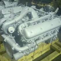 Двигатель 238нд3, в г.Павлодар