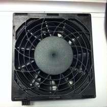 Вентилятор серверный 41Y9028 41Y9027, в Перми