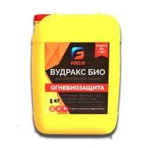 Услуги оцилиндровки бревна, в Казани