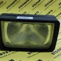 Фара головная рабочего освещения задняя JCB 700/10100, в Краснодаре