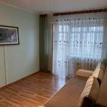 Купить однокомнатную квартиру в центре Новороссийска, в Новороссийске
