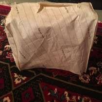 JAGUAR швейная машинка, в Каспийске