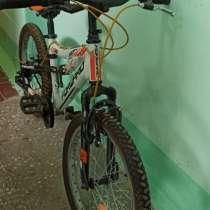 Велосипед детский, в Сургуте