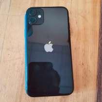 IPhone 11 128, в Уфе