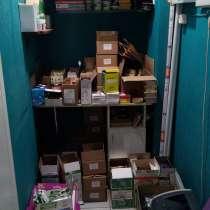 Магазин эко товаров в шаге от метро Чкаловская, в Санкт-Петербурге