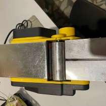 Электрический рубанок Kolner - 710, в Пензе