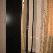 Шкаф двустворчатый, в Сочи