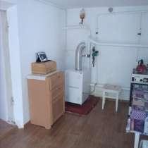 Продам дом в Луганске, в г.Луганск