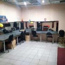 Продаю торговое помещение в центре города по ул. Кирова, в Пензе