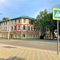 Продам 2К квартиру в центре города!, в Пензе