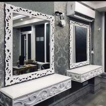 Dekorativ hayli, mebel 3D poragrum, в г.Ереван