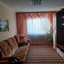 Сдача квартиры, в Калуге