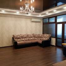 4х комнатная квартира в 7 мкр, в кирпичном доме, в г.Бишкек