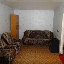 2-х комнатная, ул. Блюхера, д.18, в Омске