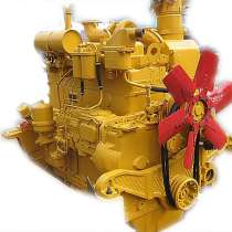 Двигатель Д-160/Д-180 на трактор(бульдозер)Т-130,Т-170,Б-10, в Уфе